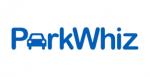 ParkWhiz Coupon Codes & Deals 2021