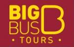 go to Bigbustours