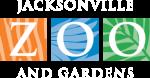 Промокоды Jacksonville Zoo