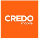 go to CREDO Mobile