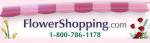 Flower Shopping優惠碼