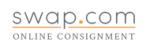 Swap.com Valet Service優惠碼