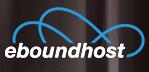 eboundhost Coupon Codes & Deals 2021