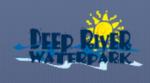Deep River Waterpark優惠碼