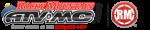 Rocky Mountain ATV Coupon Codes & Deals 2021