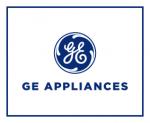 GE Appliances Parts Coupon Codes & Deals 2021