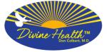 Divine Health 쿠폰