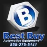 Best Buy Auto Equipment Coupon Codes & Deals 2021