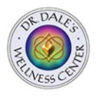 Dr. Dale's Wellness Center Coupon Codes & Deals 2021