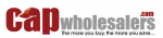 Cap Wholesalers Coupon Codes & Deals 2021