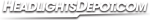 Headlights Depot Coupon Codes & Deals 2021