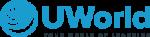 UWorld Coupon Codes & Deals 2021