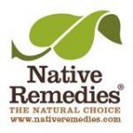 Native Remedies Coupon Codes & Deals 2021