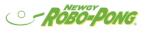 Newgy Coupon Codes & Deals 2021