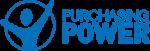 Purchasing Power 쿠폰