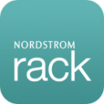 Nordstrom Rack Gutscheine