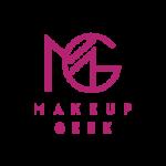 Makeup Geek 쿠폰