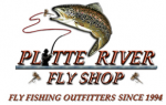 Wyoming Fly Fishing Coupon Codes & Deals 2021