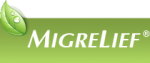 MigreLief Coupon Codes & Deals 2021