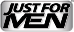 Just For Men Coupon Codes & Deals 2021