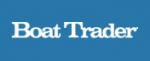 Boat Trader Coupon Codes & Deals 2021