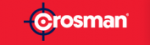 Crosman優惠碼
