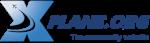 X-Plane Coupon Codes & Deals 2021
