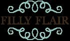 Filly Flair優惠碼
