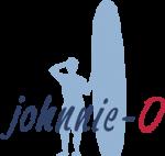 Johnnie-o Coupon Codes & Deals 2021