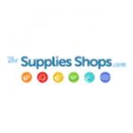 The Supplies Shop Coupon Codes & Deals 2021