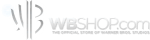 WB Shop Coupon Codes & Deals 2021