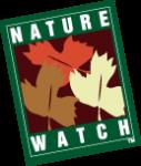 Nature-watch Coupon Codes & Deals 2021