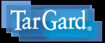 Targard Coupon Codes & Deals 2021