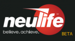 Neulife Coupon Codes & Deals 2021