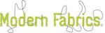 Modern-fabrics Coupon Codes & Deals 2021