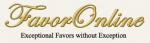 FavorOnline Coupon Codes & Deals 2021