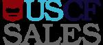 USCF Sales优惠码