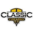 Classic Firearms Coupon Codes & Deals 2021