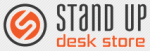 Stand Up Desk Store Coupon Codes & Deals 2021