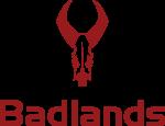 BadLands Packs Coupon Codes & Deals 2021