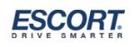 Escort Radar優惠碼