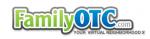 Familyotc Coupon Codes & Deals 2021