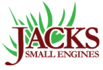 Jacks Small Engines Coupon Codes & Deals 2021