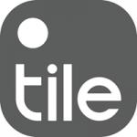 Thetileapp Coupon Codes & Deals 2021