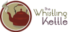 The Whistling Kettle Coupon Codes & Deals 2021