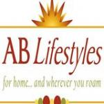 AB Lifestyles Coupon Codes & Deals 2021