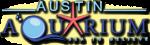 Austin Aquarium優惠碼