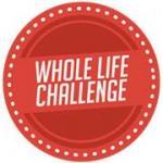 Whole Life Challenge Coupon Codes & Deals 2021