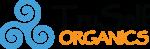 TruSelf Organics Coupon Codes & Deals 2021