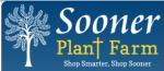 Sooner Plant Farm Coupon Codes & Deals 2021